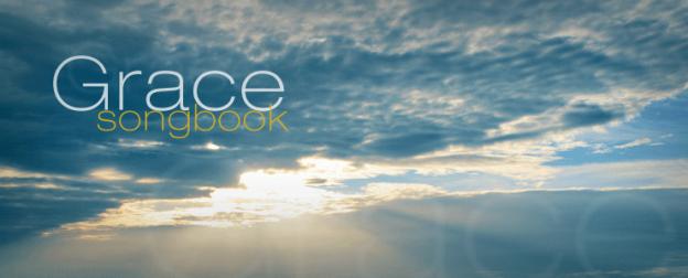 พรุ่งนี้-อัลบั้ม : Grace 4[Thai Christian Song]