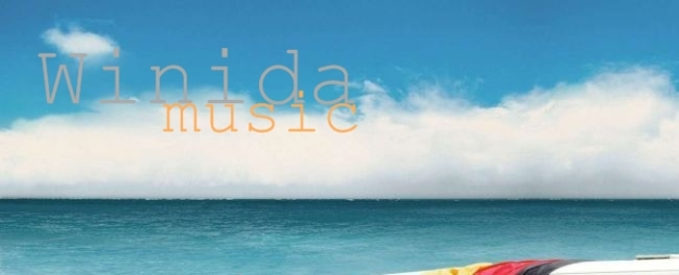 ฝากใจ – ปุ๊ อัญชลี จงคดีกิจ(Winida Music)