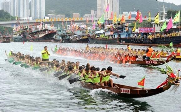 มาอีกทองแดง! หญิงไทยซิวเรือมังกร 1000 ม. โดย ไทยรัฐออนไลน์ 18 พ.ย. 2553 12:30