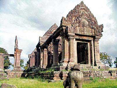 ราชอาณาจักรไทยคือสิ่งที่รัฐบาลและคนไทยจะร่วมกันปกป้อง ตอนที่3