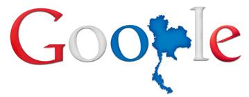 Google_Thailandday