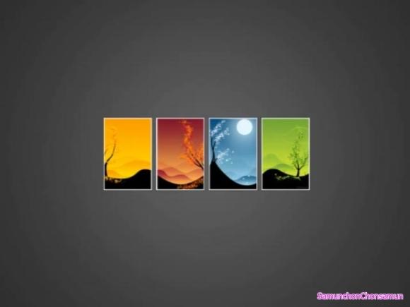 รวมพลัง,ปกป้องแผ่นดิน,ตอนที่13,เปลี่ยน,ศิลปิน,Kanakam,คณาคำ,อภิรดี
