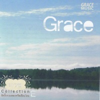 ขอสัญญา Grace Collection E - Lincy Fung Boon-Itt