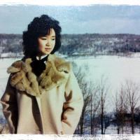 ลินซี่ ฟุง Lincy Fung — Grace Music Grace Collection A-E  อัลบั้มรวมเพลงคริสเตียนไทย