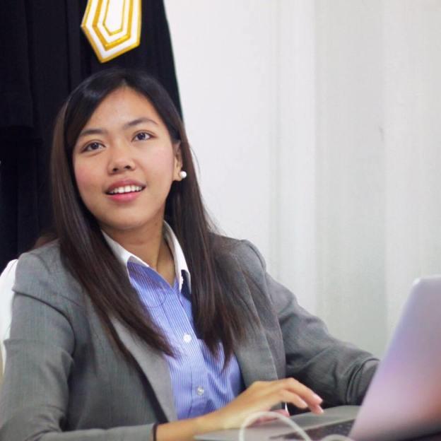 ศูนย์ทนายความเพื่อสิทธิมนุษยชน Thai Lawyers for Human Rights . Judicial harassment against HR lawyer Sirikan: update on sedition case tlhr2014 - ตุลาคม 11, 2016