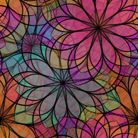 colourlovers_pattern_2445109_Stained_Glass_Garden