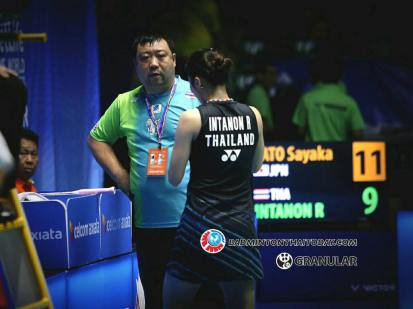 CELCOM AXIATA Malaysia Open 2017 (Day 2)อัลบั้มCELCOM AXIATA Malaysia Open 2017 (Day 2) 91 รูปภาพ · Updated 5 เมษายน 2017 CELCOM AXIATA Malaysia Open 2017 (Day 2)